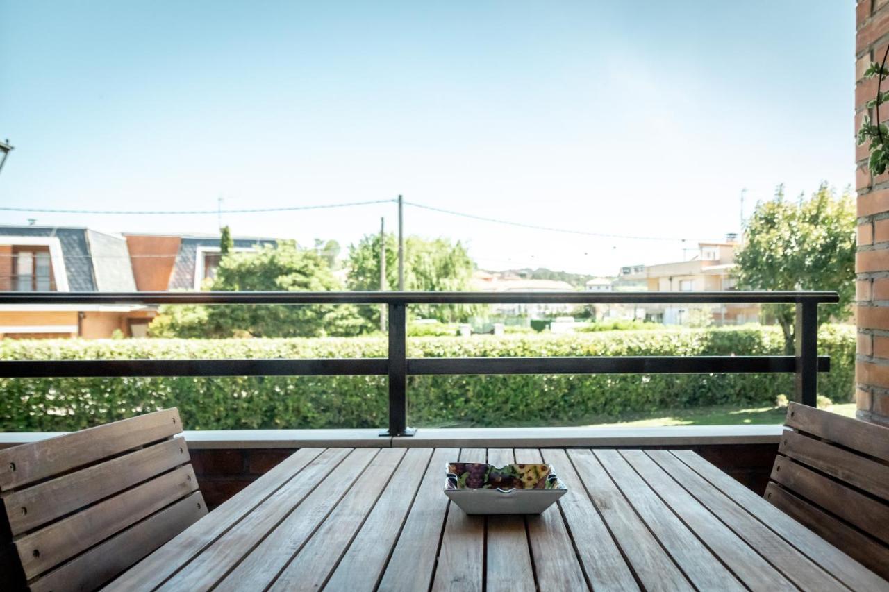Апартаменты/квартира  Uribe Kosta Apartment by People Rentals  - отзывы Booking