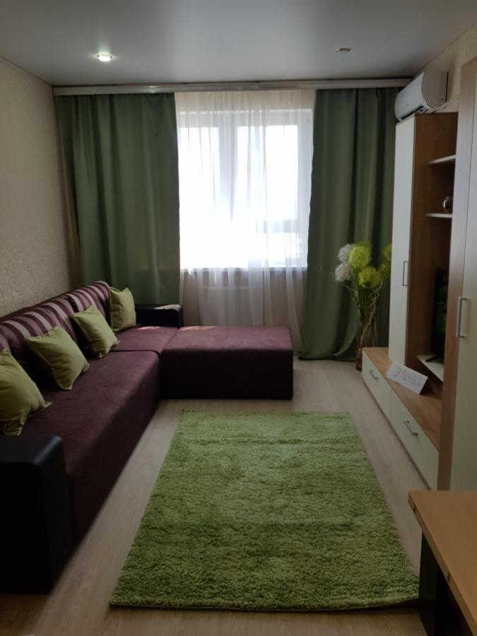 Апартаменты/квартира  улица Мурата Ахеджака Апартаменты