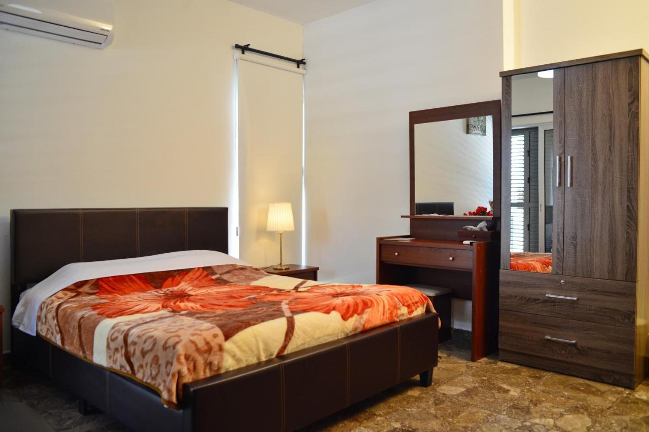 Апартаменты/квартиры  Eclectic Business & Leisure