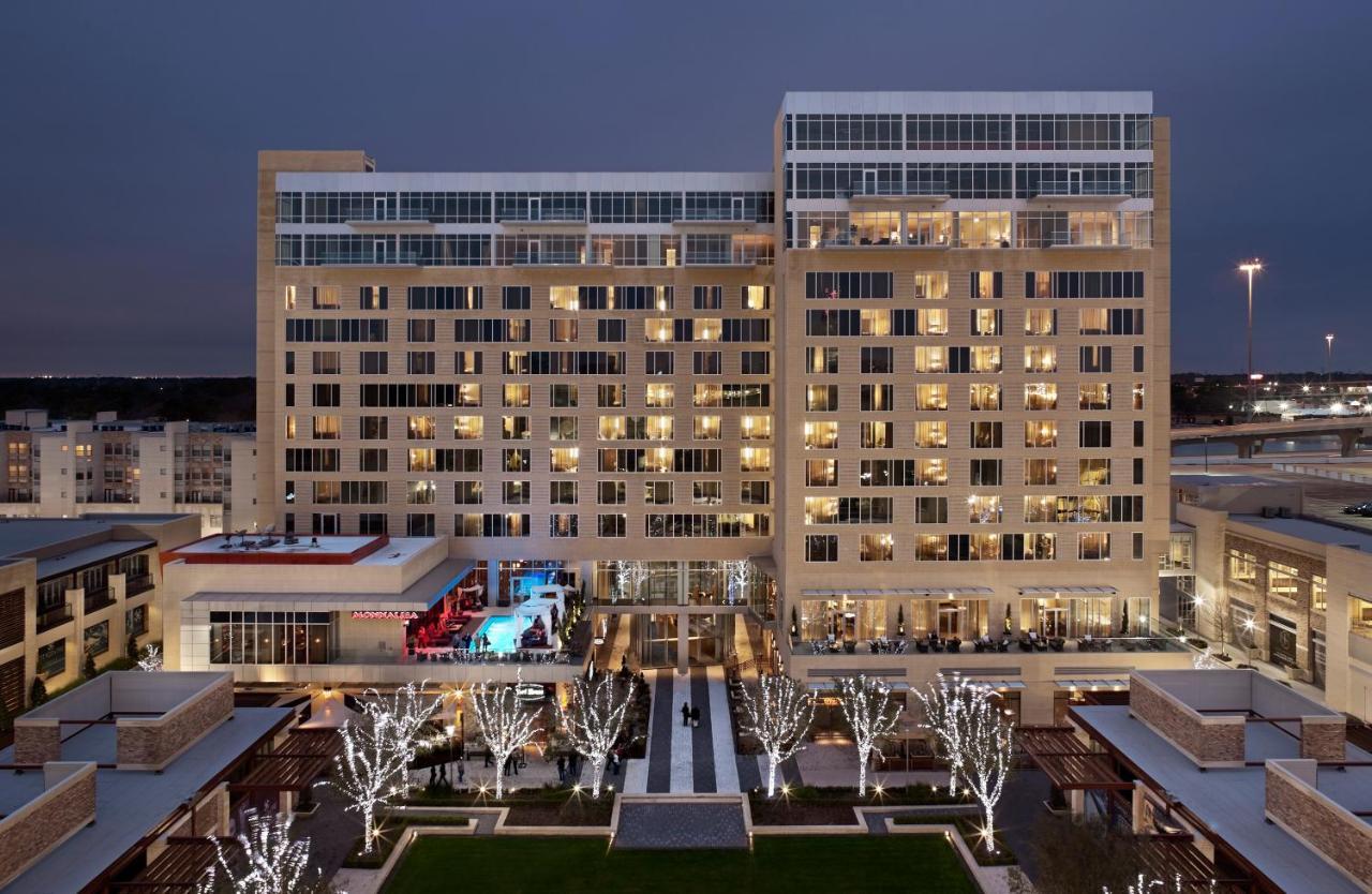 Отель  Отель  The Moran CITYCENTRE