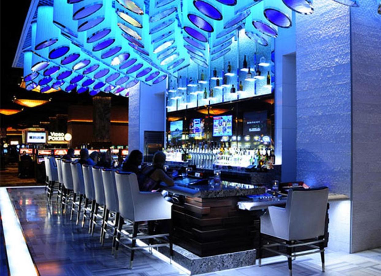 silverton hotel casino las
