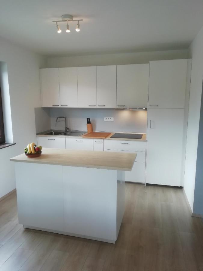 Апартаменты/квартира  CARNIOLAN HOUSE - GORENSKA HIŠKA  - отзывы Booking