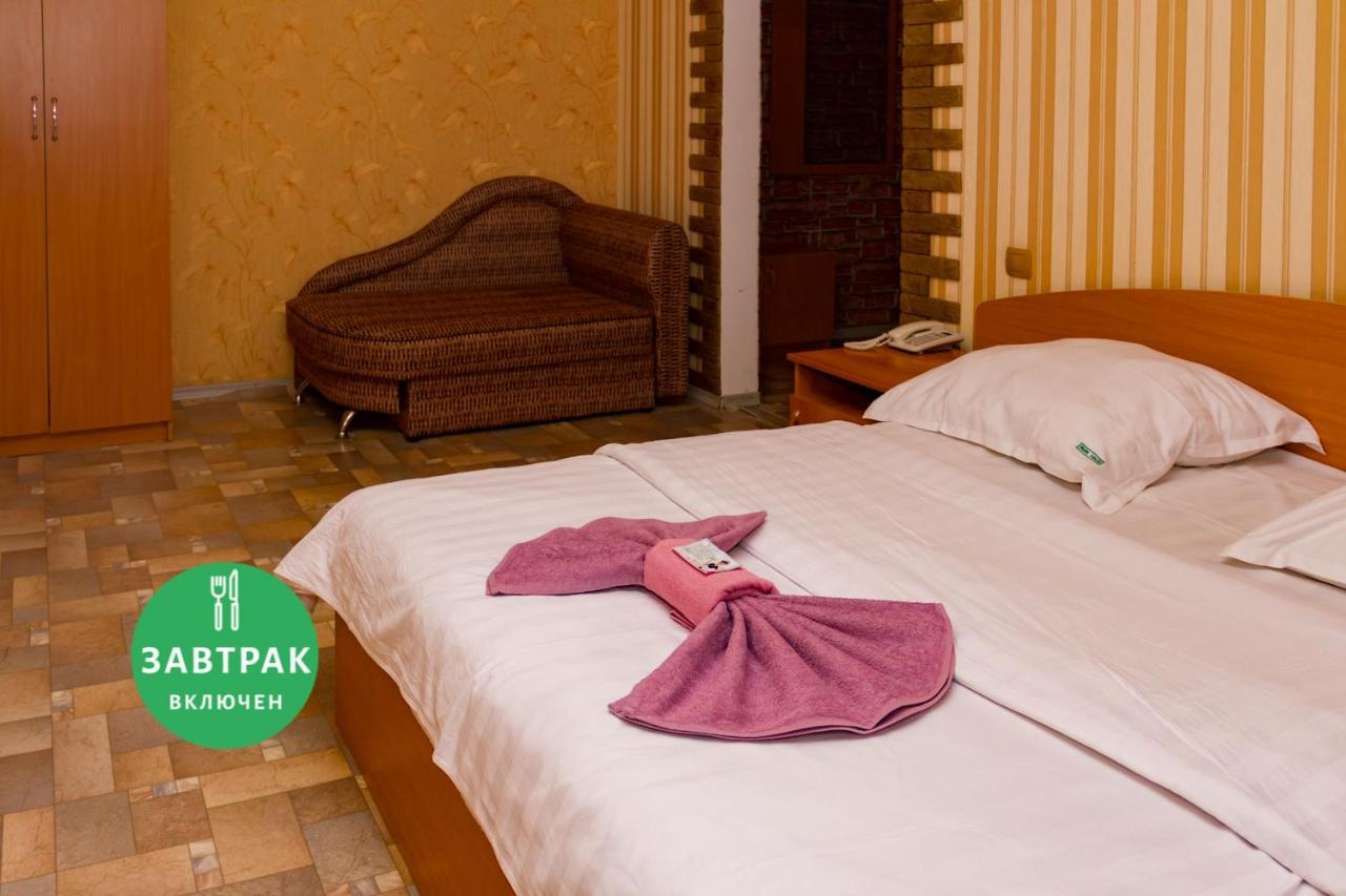 Апартаменты/квартира  Karina Park Haus Apartments  - отзывы Booking