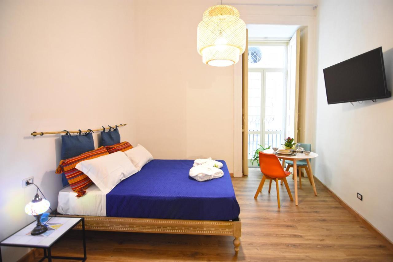 Гостевой дом  Sunrise Luxury  - отзывы Booking
