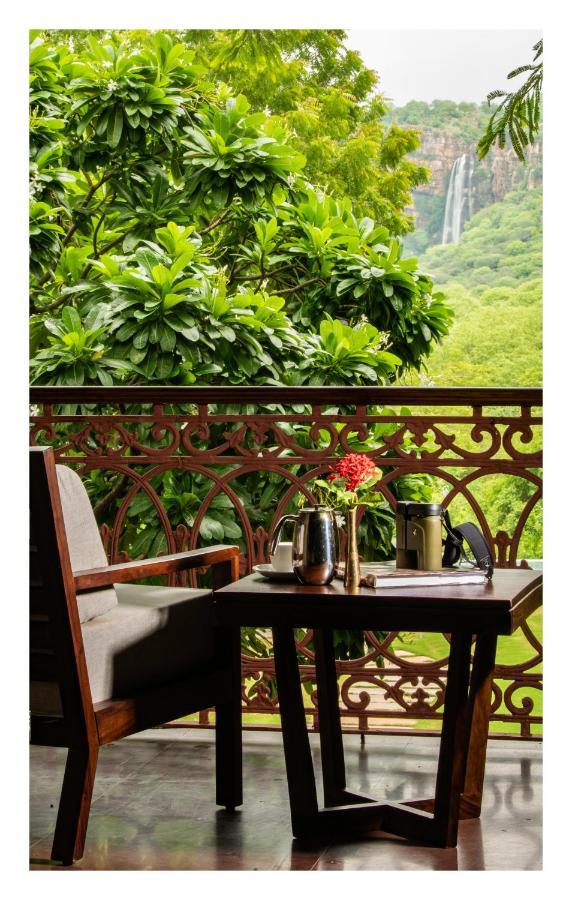 Отель типа «постель и завтрак»  Fateh's Retreat  - отзывы Booking