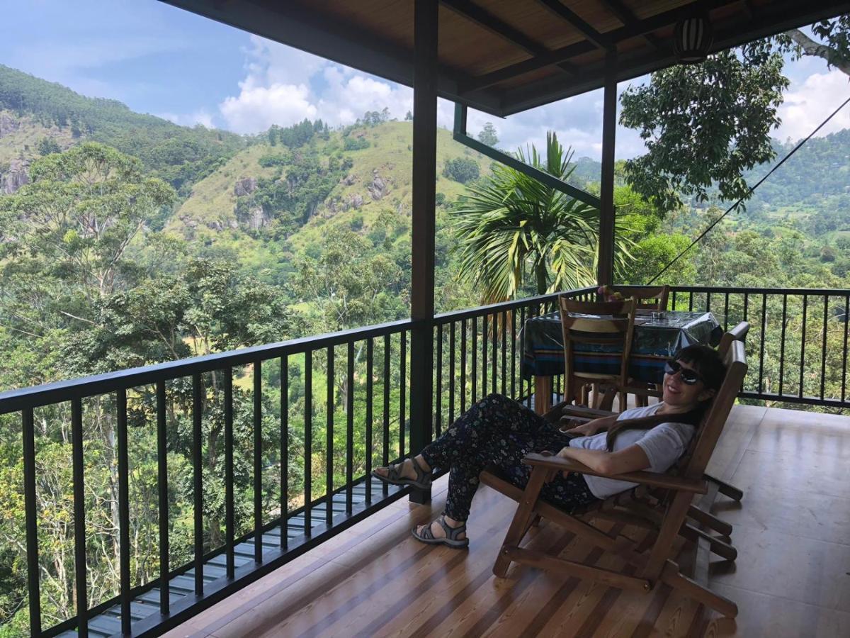 Проживание в семье  Green Village  - отзывы Booking