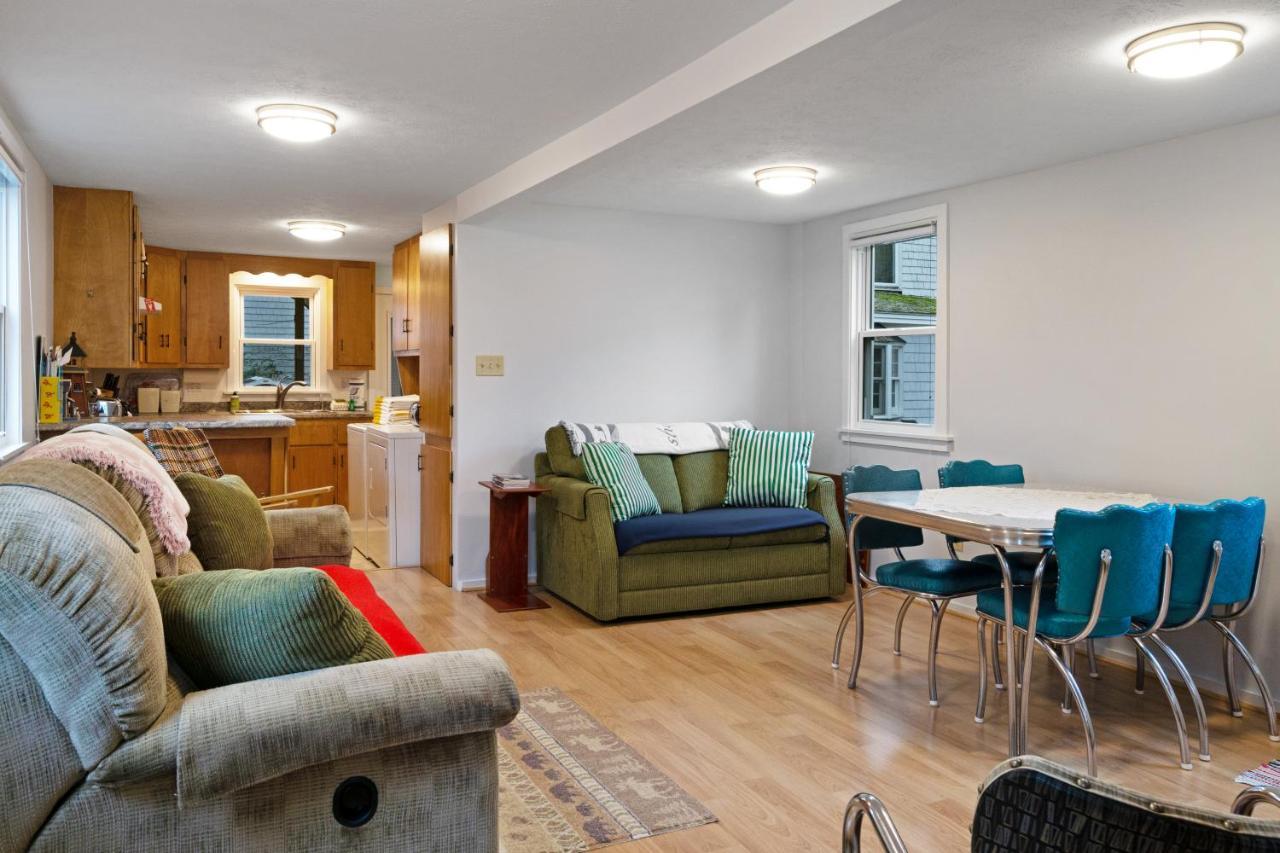 Дом для отпуска  Sandy Shores