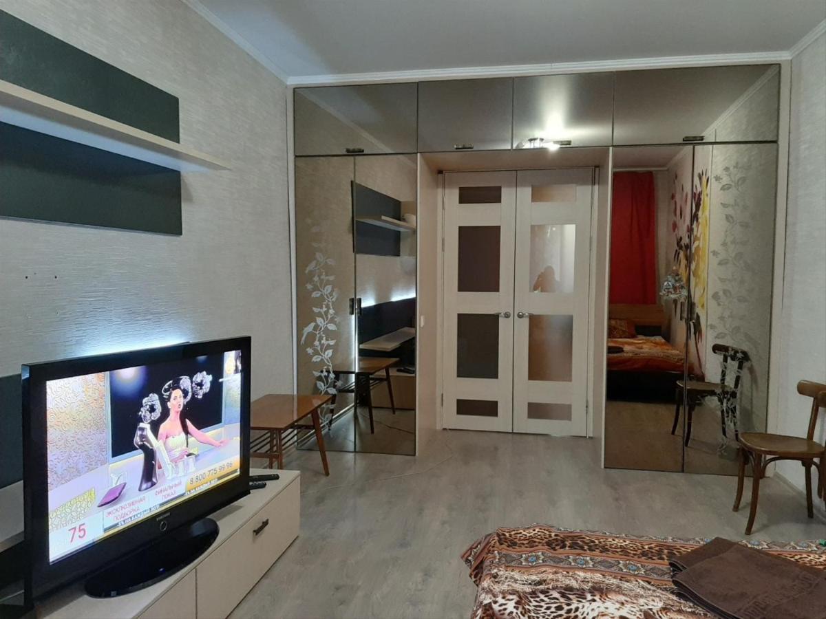 Апартаменты/квартира  Свердлова 98/10  - отзывы Booking