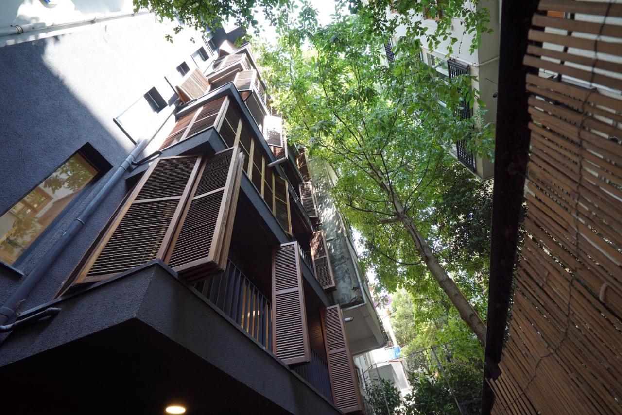Апартаменты/квартиры  34apts - Moda 22 Residences
