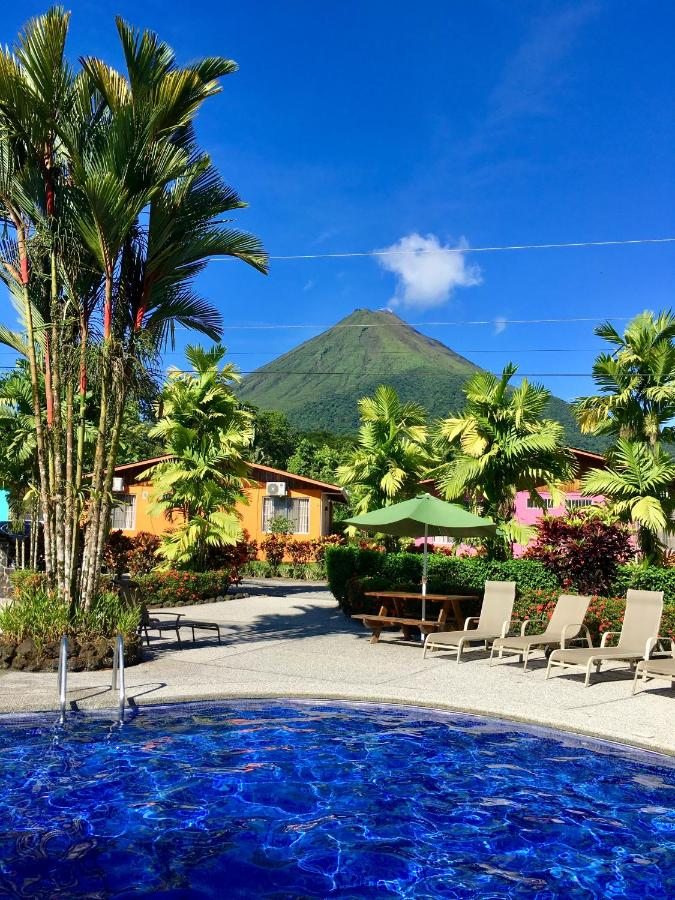 Отель  Hotel Villas Vilma  - отзывы Booking