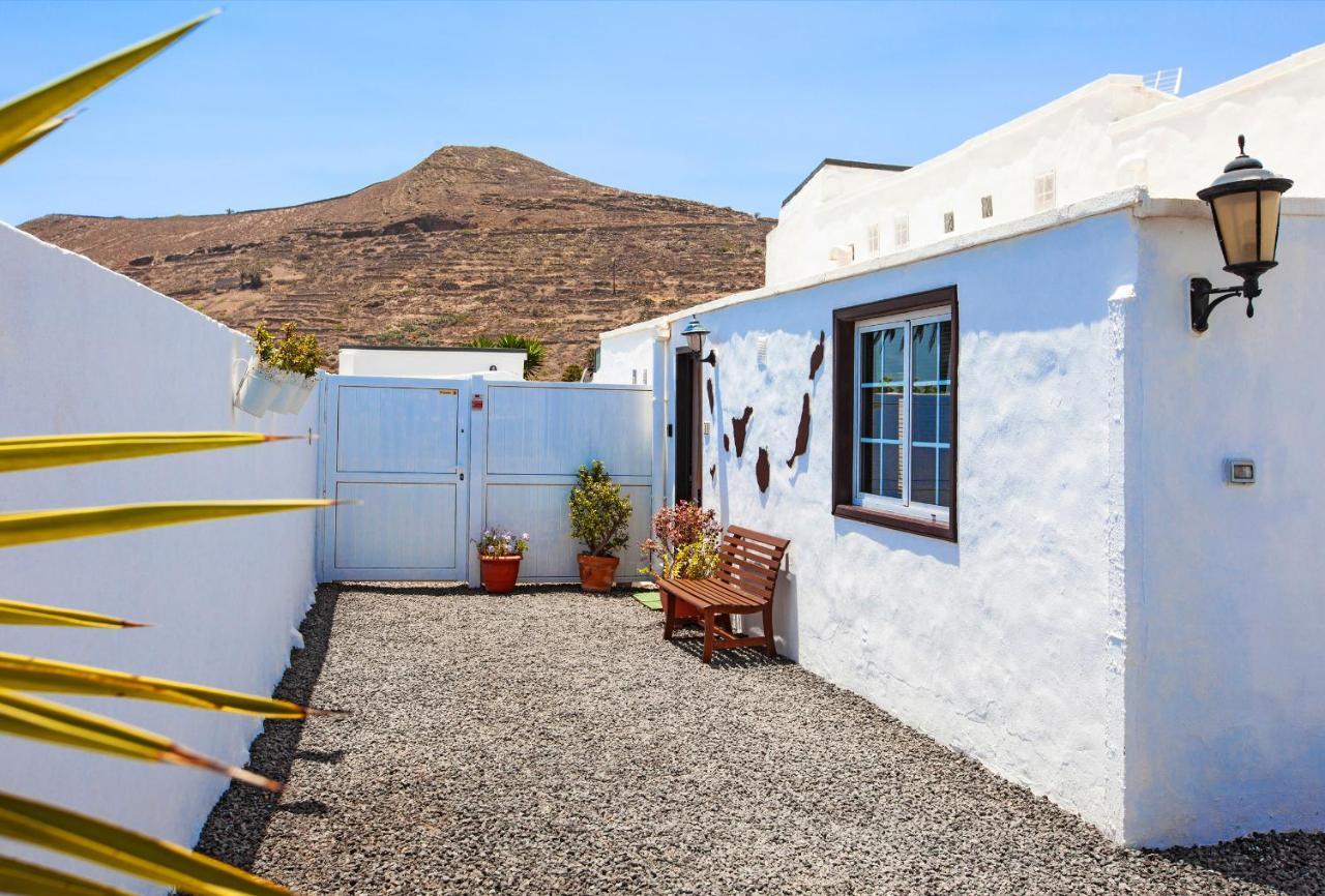 Дом для отпуска  Casa Atalaya  - отзывы Booking