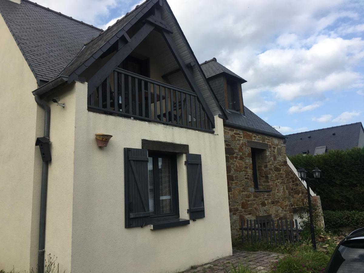 Отель типа «постель и завтрак»  maison saint jouan des guerets  - отзывы Booking