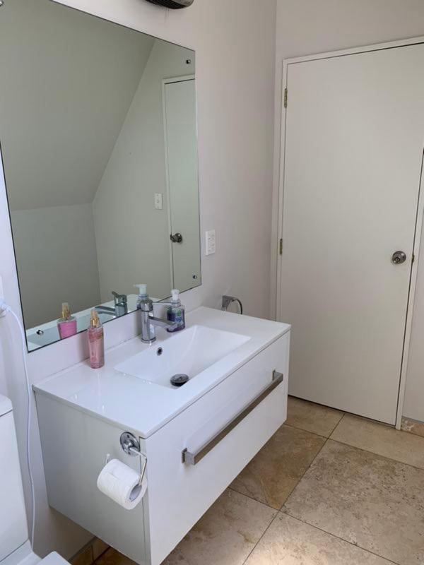 Comfortable Inner City Living Christchurch Harga Terbaru 2021