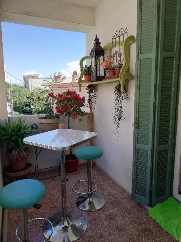 Проживание в семье  Проживание в семье  Villa Cécile