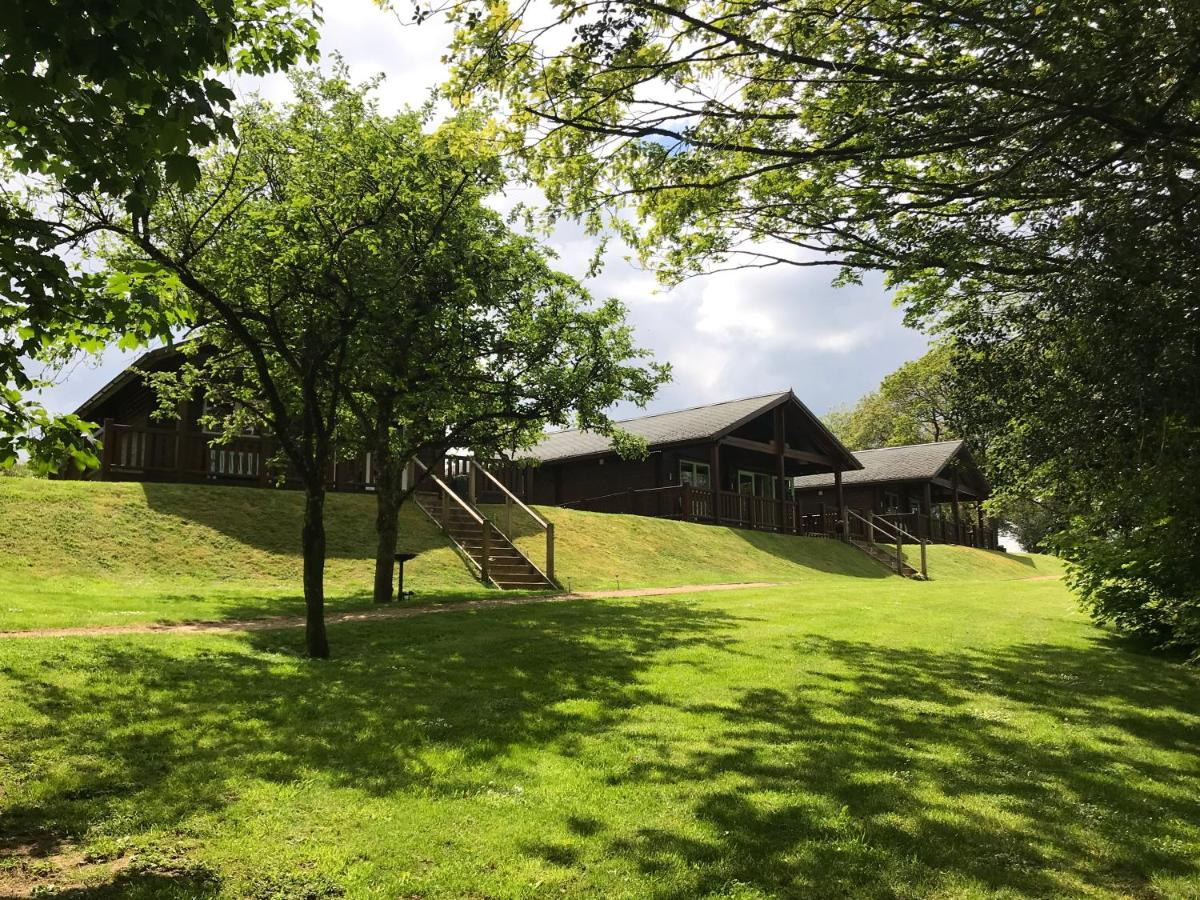 Дом для отпуска  Hollybush Barn