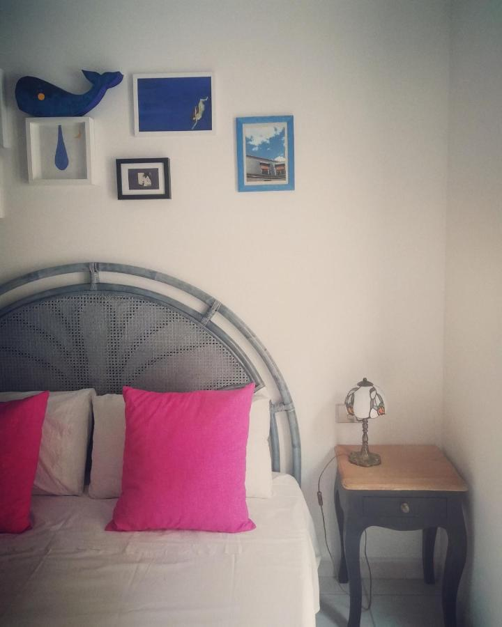 Отель типа «постель и завтрак»  Carilla B&B  - отзывы Booking