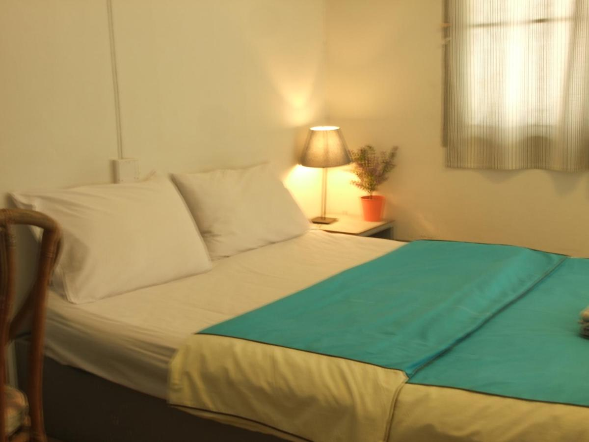 Апартаменты/квартиры  Ann Guest House 2  - отзывы Booking