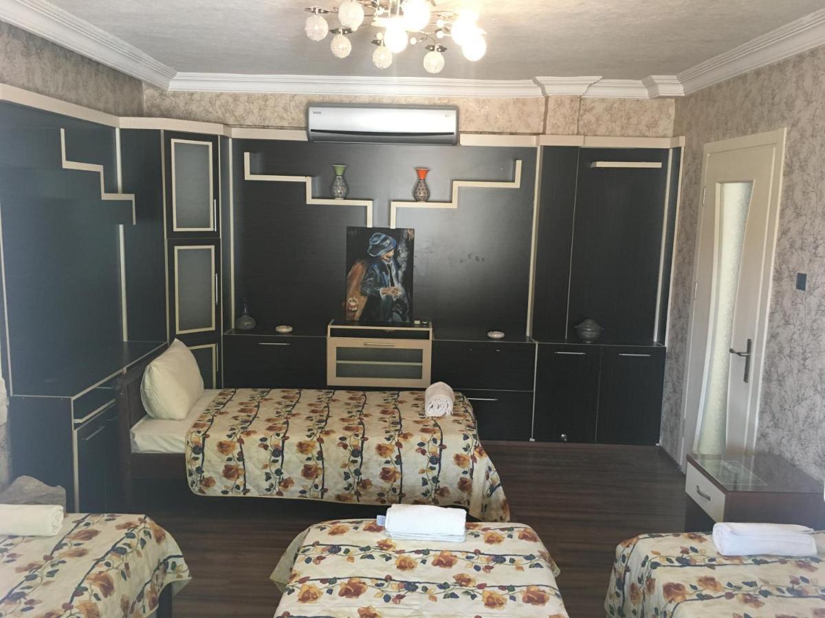Отель  OzenTurku Hotel  - отзывы Booking