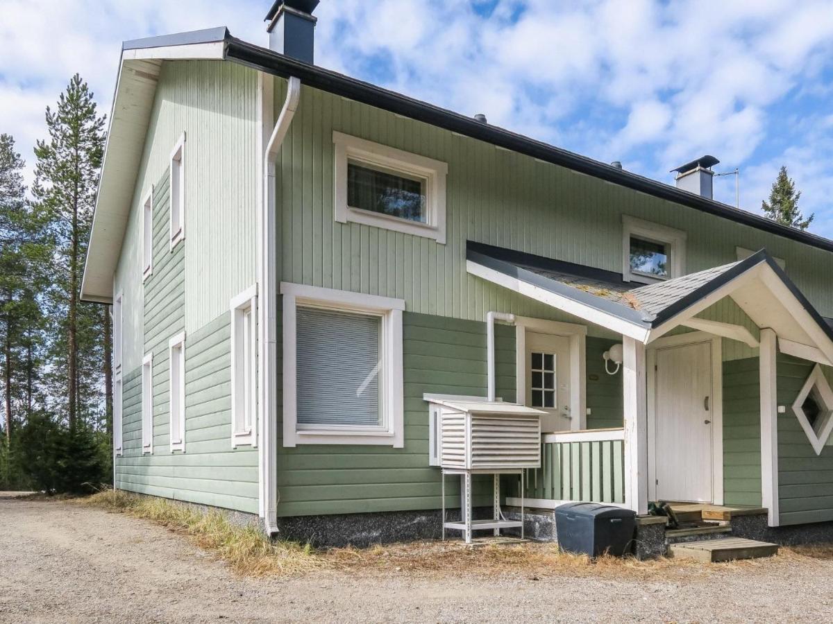 Дом для отпуска  Holiday Home Ilvesportti 9 a 1  - отзывы Booking