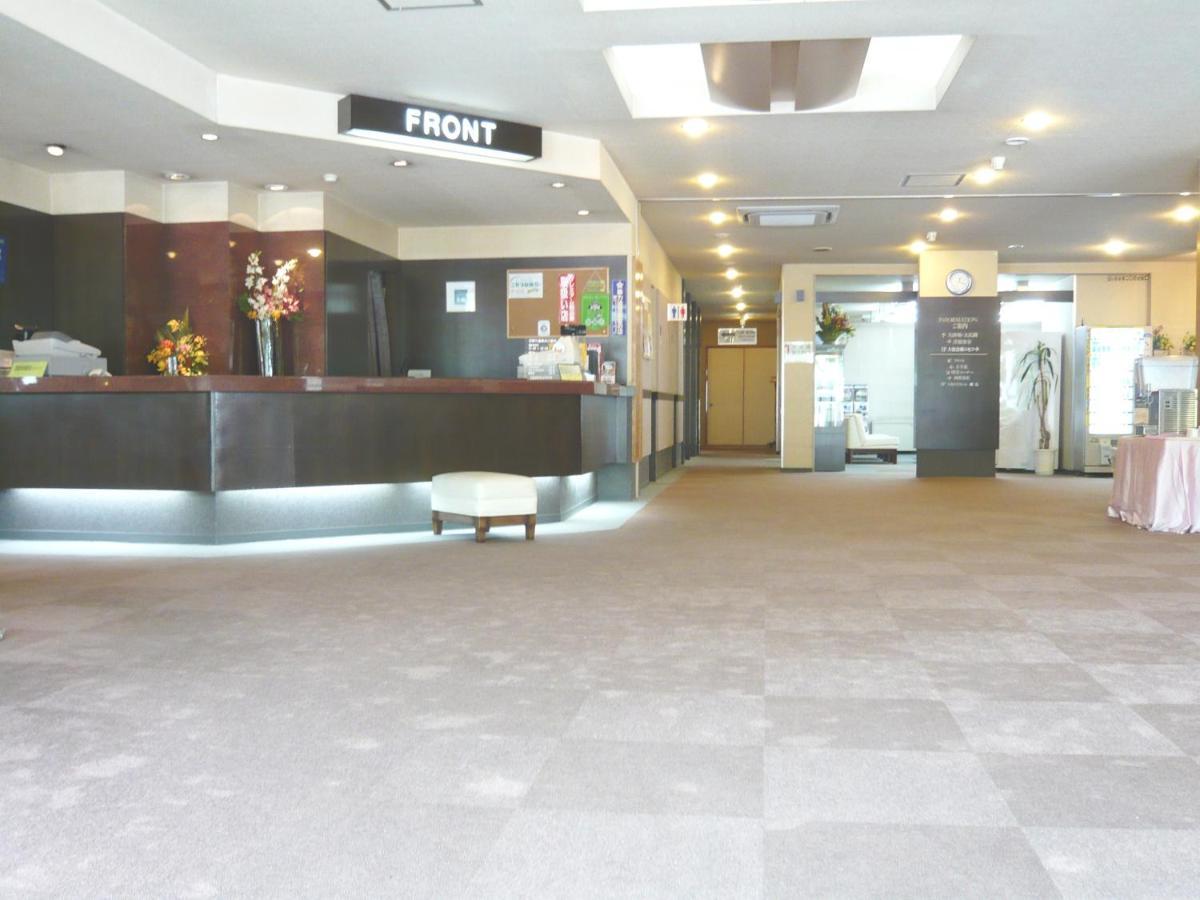Niseko Grand Hotel Niseko Updated 2021 Prices
