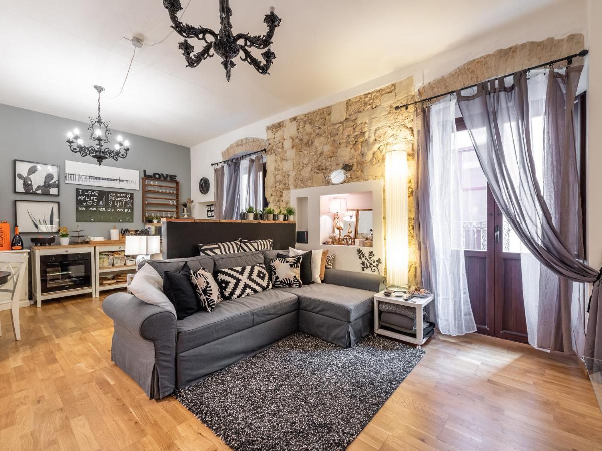 Дом для отпуска  Cagliari Marina House  - отзывы Booking