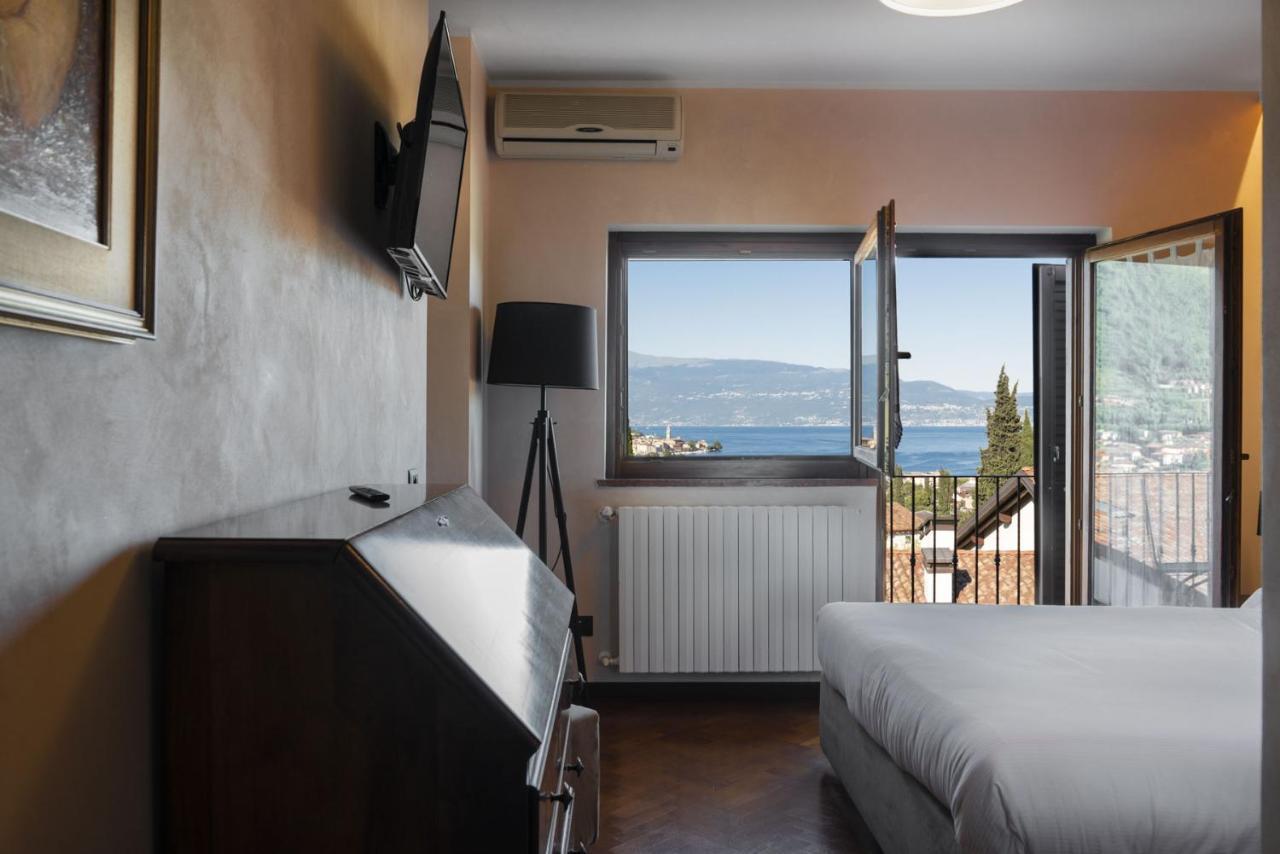 Дом для отпуска  La Villa