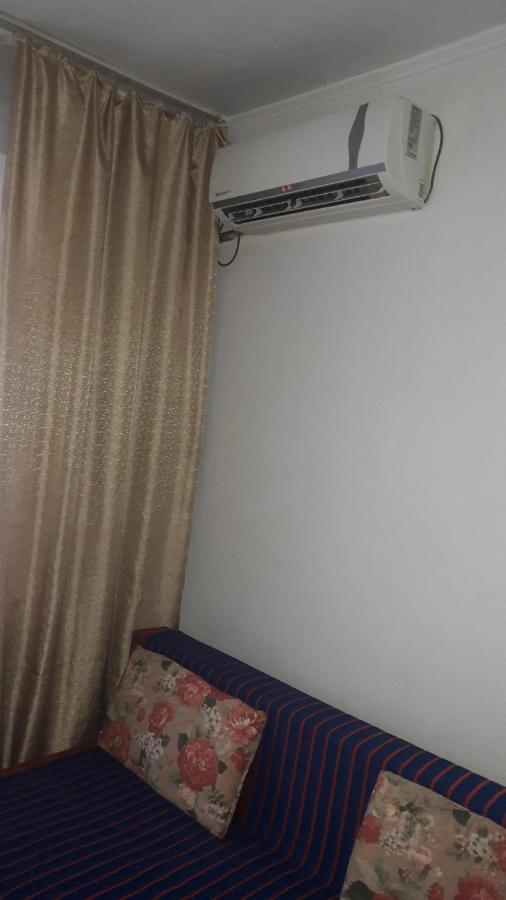 Апартаменты/квартира  Квартирка у стадиона