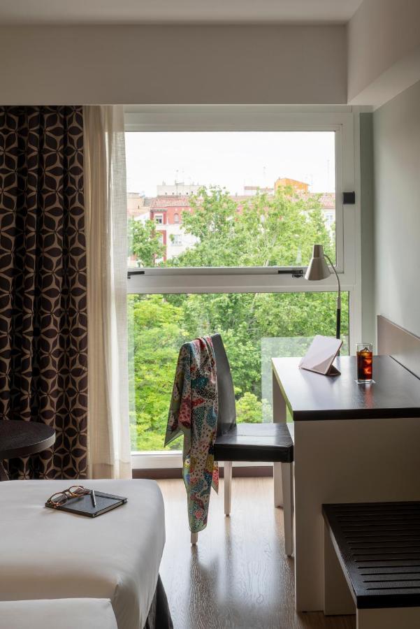 Hotel Ciudad de Logroño, Logroño – Precios actualizados 2020
