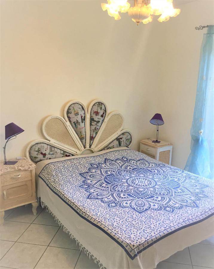 Апартаменты/квартира  Magic piedmont, zona centro e terme  - отзывы Booking