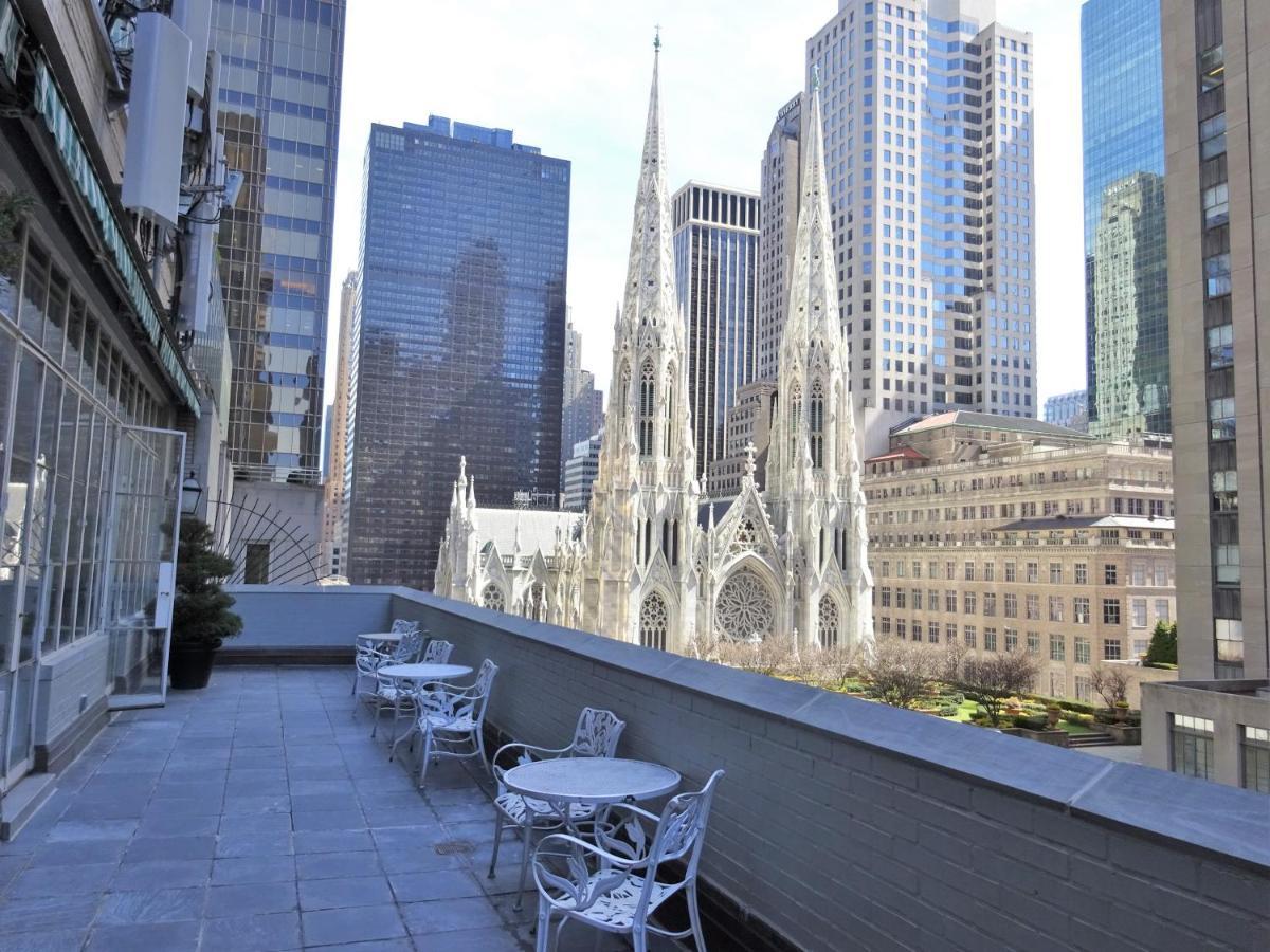 Обои new york city, new york, вид, высотки, небоскребы, здания, manhattan, Nyc, дома, улица, сша, такси. Города foto 17