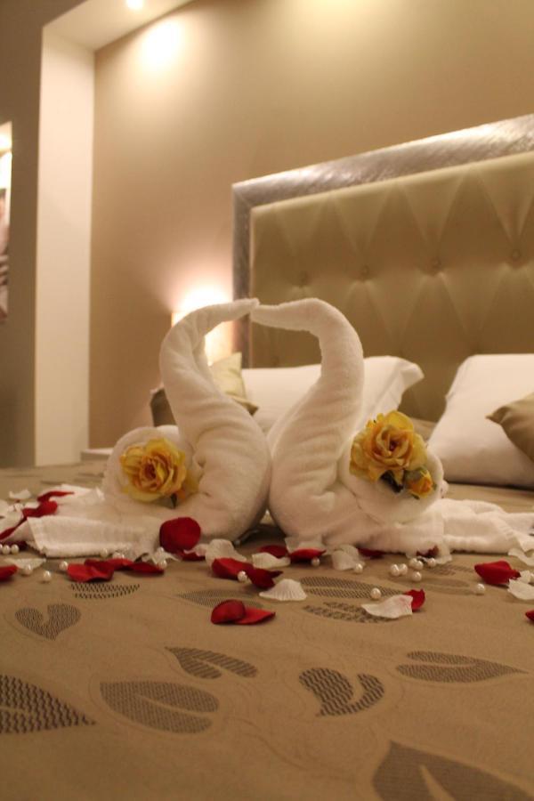 Отель Hotel Ristorante Mariano - отзывы Booking