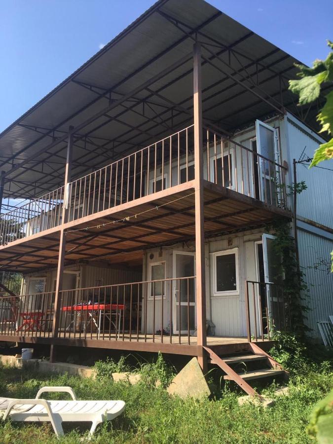 Гостевой дом  Гостинный дом в Аше  - отзывы Booking