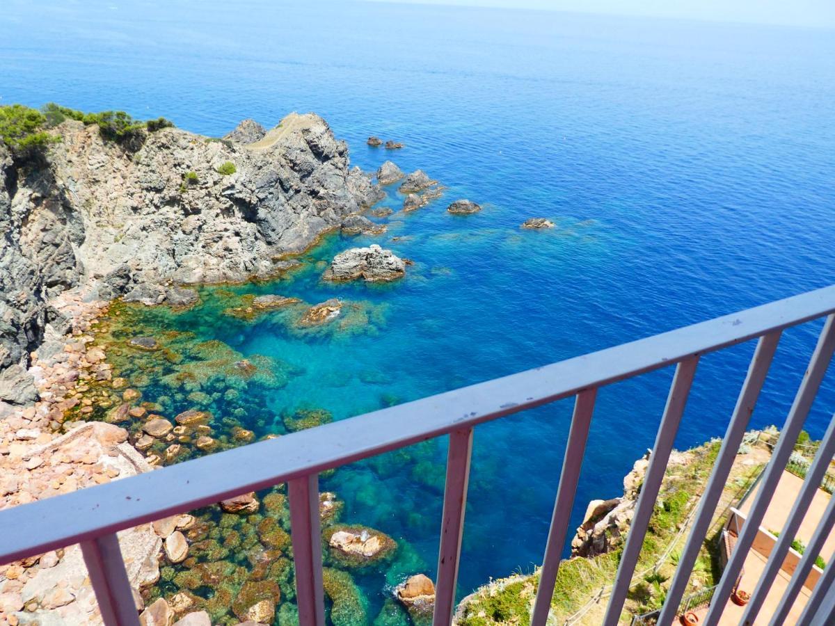 Апартаменты/квартира Cap Sa Sal - Sa Roca 2