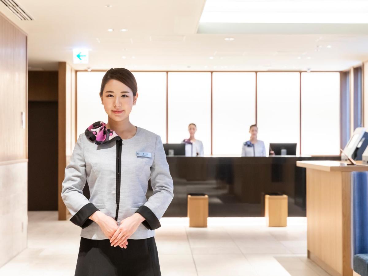 大阪 なんば グレイ スリー ホテル
