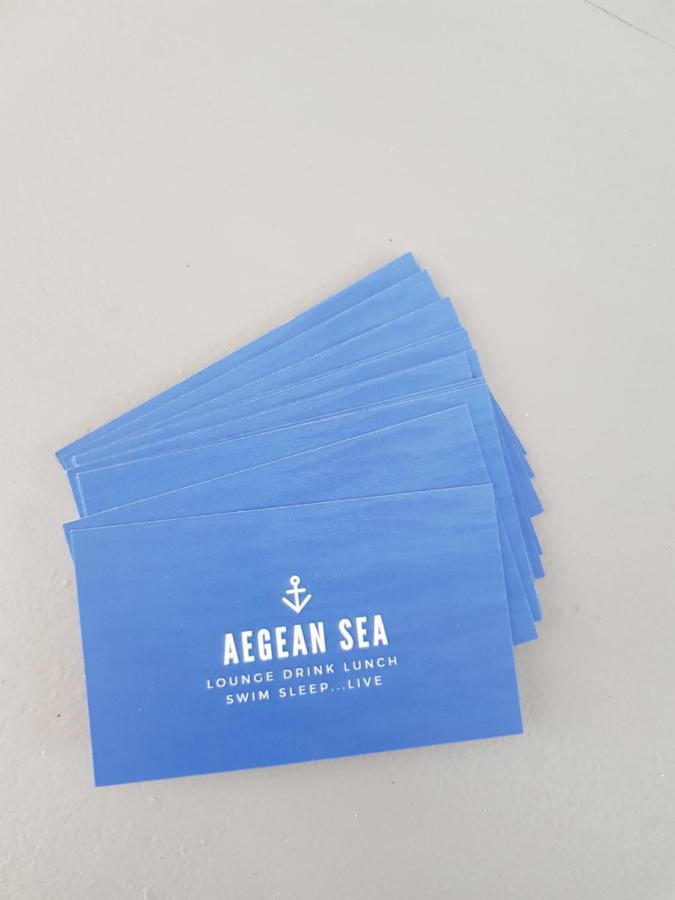 Aegean Sea Lefkos Karpathou Updated 2020 Prices
