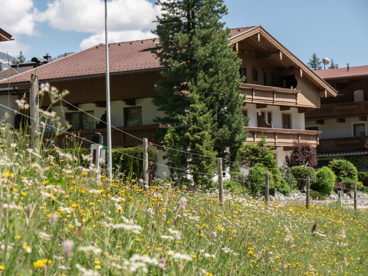 Гостевой дом  Haus Tanneck  - отзывы Booking
