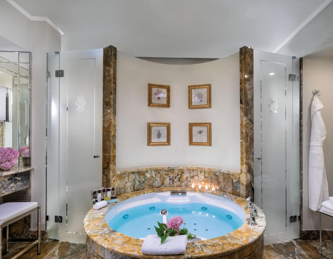 Grand Hotel Tremezzo Tremezzo Precios 2021 Actualizados