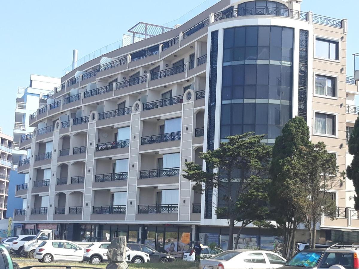 Апартаменты/квартира  Таня 11
