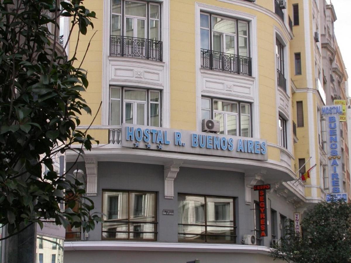 casa de exchange forex buenos aires