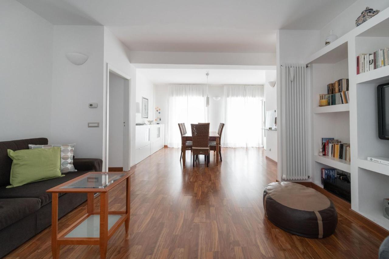 Апартаменты/квартиры  Mareluce  - отзывы Booking