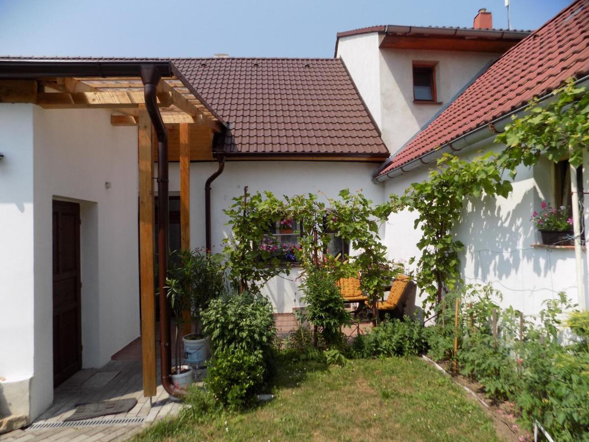 Загородный дом  Chalupa V Kleci u Třeboně  - отзывы Booking