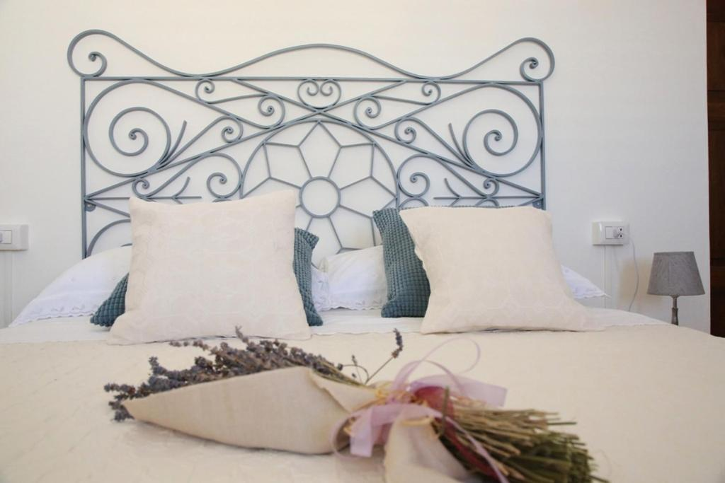 Отель типа «постель и завтрак»  DOLCE VITA  - отзывы Booking