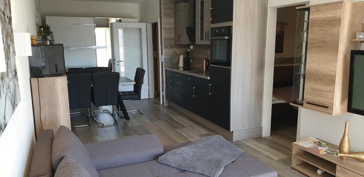 Апартаменты/квартира  Hahnenklee Ferienpark 7-611  - отзывы Booking