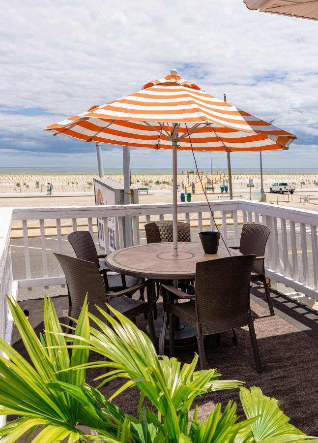 Charlroy Motel Seaside Park Updated 2020 Prices