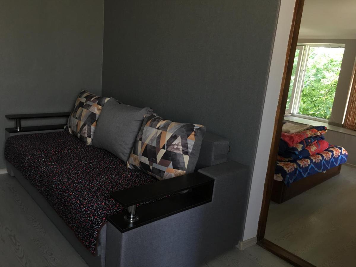 Отель типа «постель и завтрак»  Мини-гостиница  - отзывы Booking