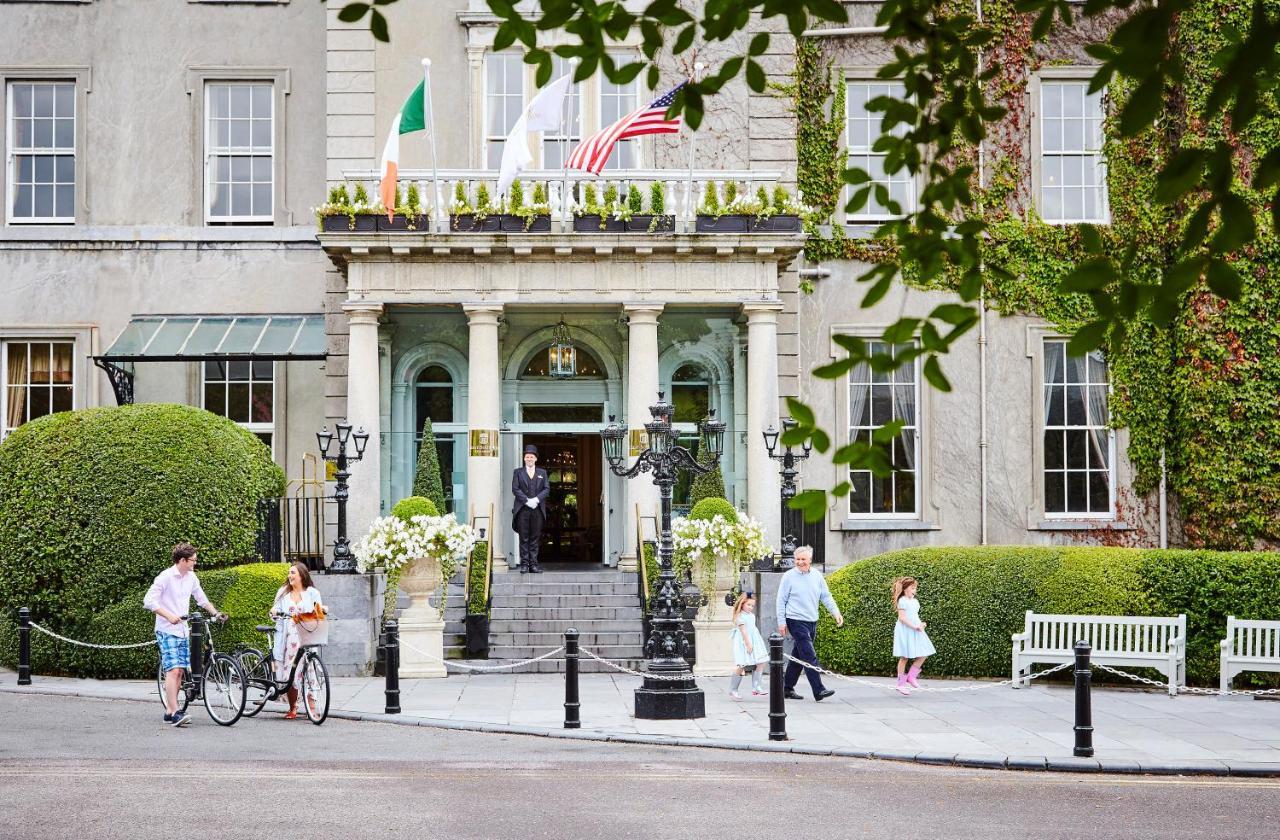 Отель  Great Southern Killarney  - отзывы Booking