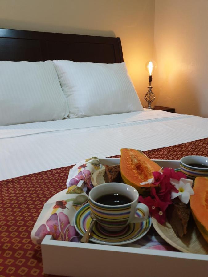 Апартаменты/квартиры  Santa Anna Aruba Suites