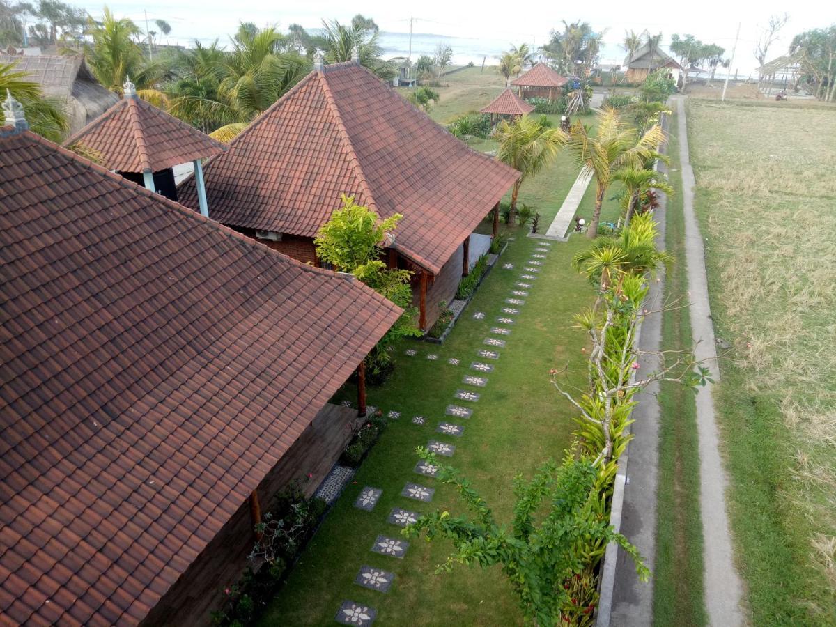 Курортный отель  Emir Surfcamp  - отзывы Booking