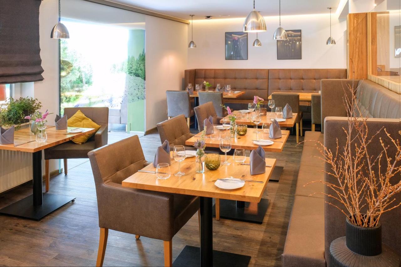 Hotel Restaurant 2theimat Morbach Aktualisierte Preise Fur 2021