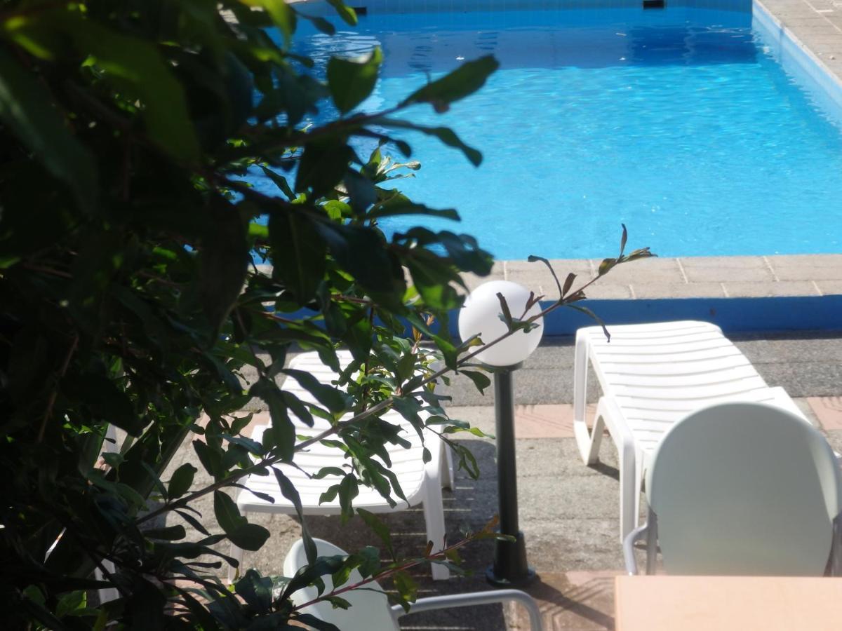 Апартаменты/квартира  Matinas apartments  - отзывы Booking
